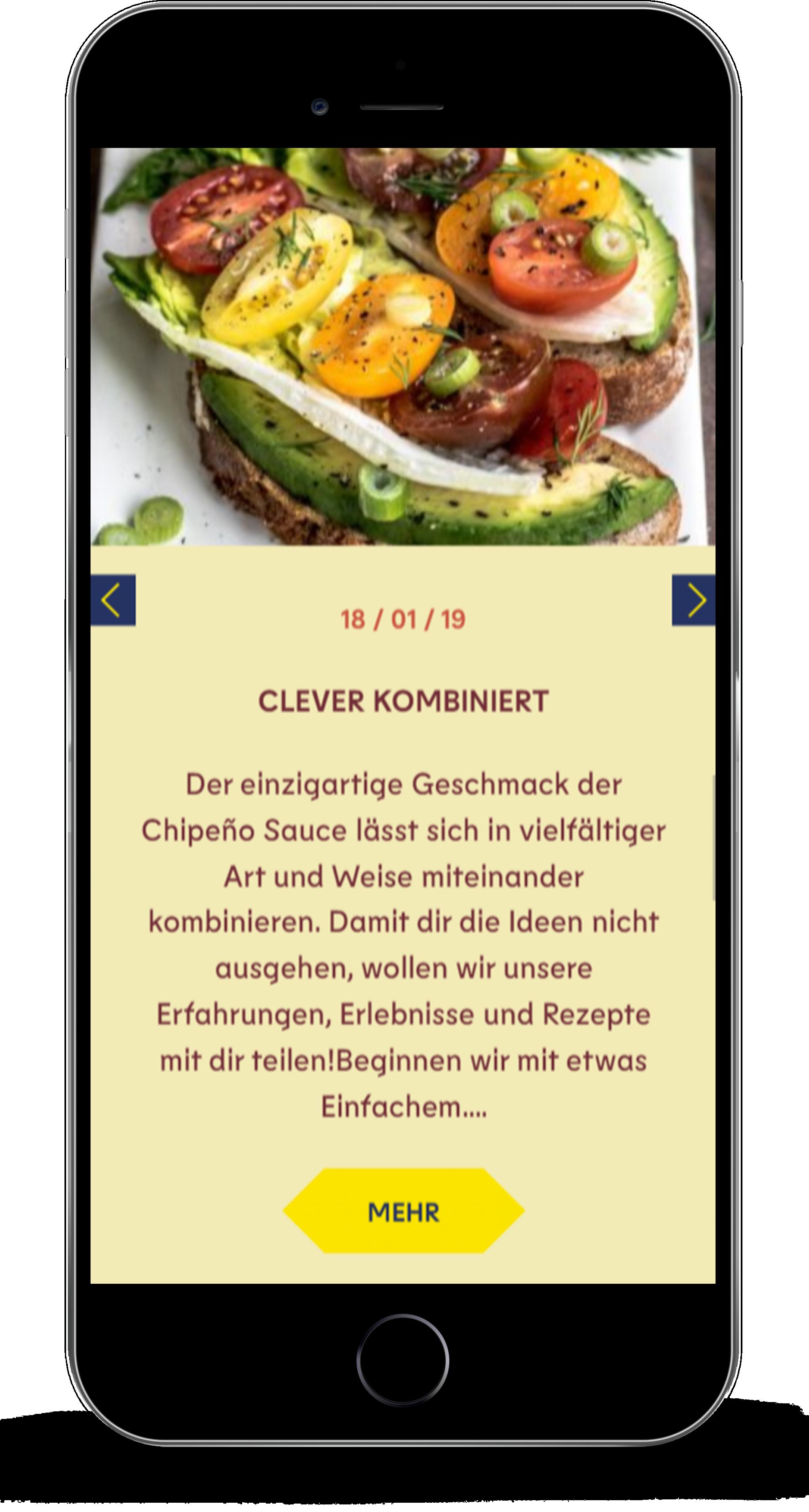 Chipeno mobile2