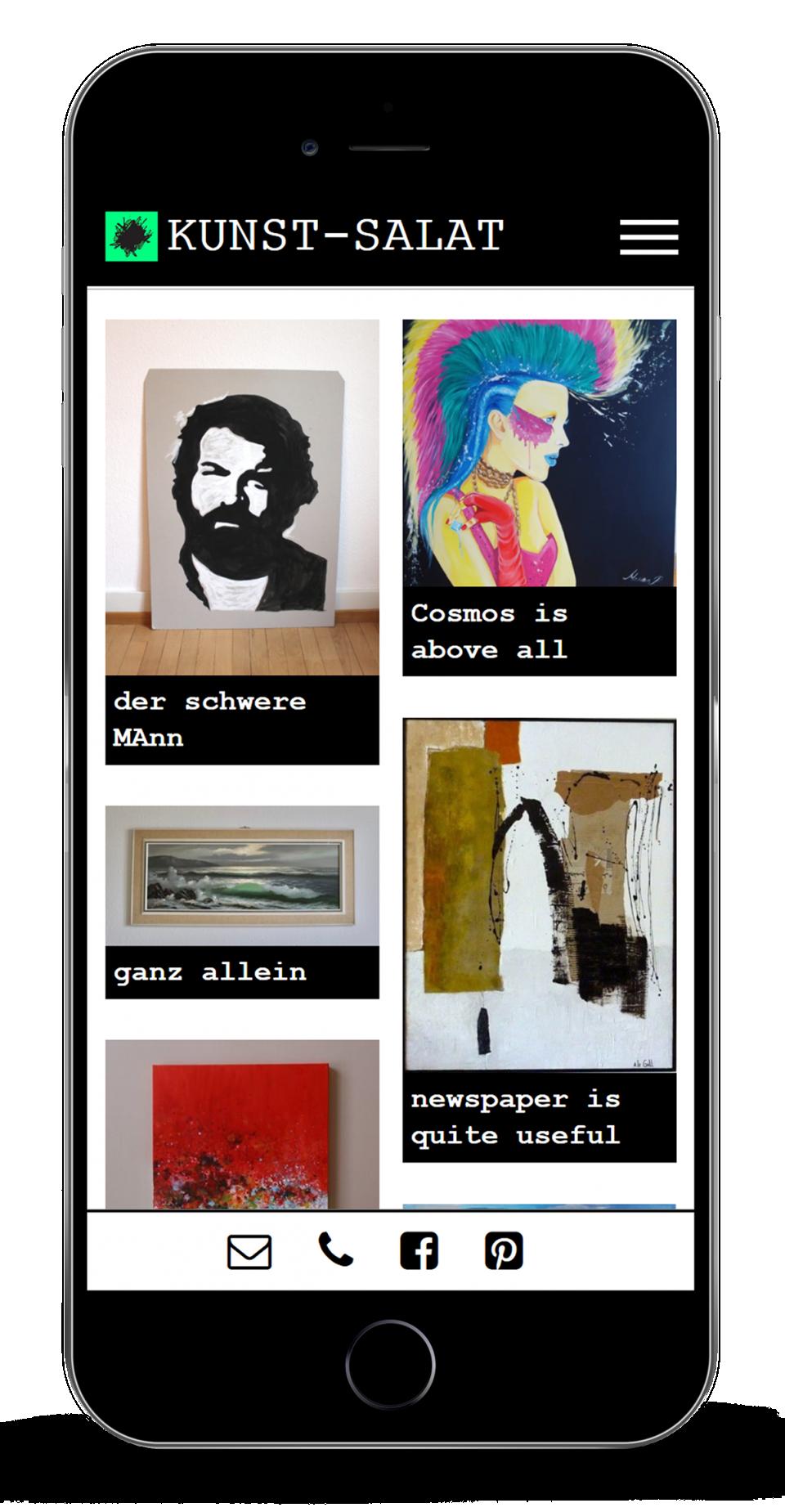 Phone Mockup Laduma 1